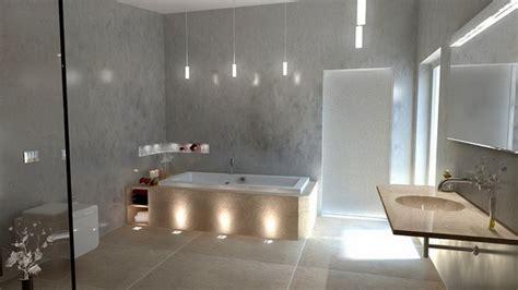 kleine bad design ideen bilder badezimmer ideen bilder
