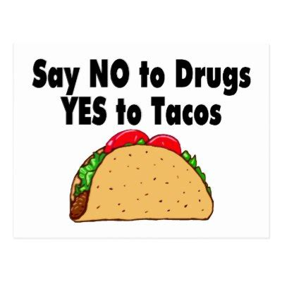 Say No To Drugs Meme - say no to drugs quotes like success