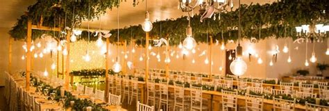 wedding event lighting hiring and sales delivery
