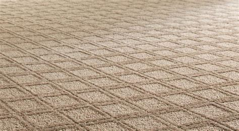 carpet design amazing home depot carpet measure home depot carpet measure carpet installation