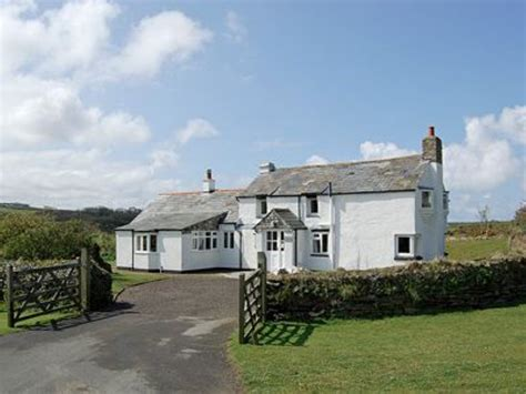 cottage tintagel pollards cottage in tintagel selfcatering travel
