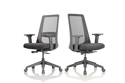 office chairs  ergonomic premium  executive designer office chairs manfacturers