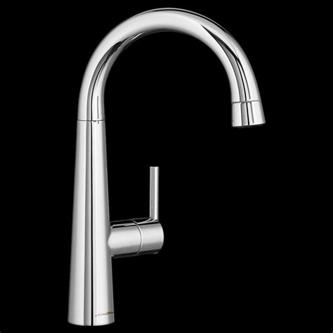 moen bar faucet brushed nickel leaking outdoor faucet