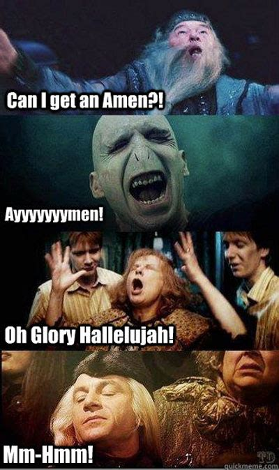 Where Can I Get Memes - 25 harry potter memes that will certainly tickle your