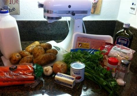 Kitchenaid Mixer Recipes Kitchenaid Mixer Recipes Food For The Soul
