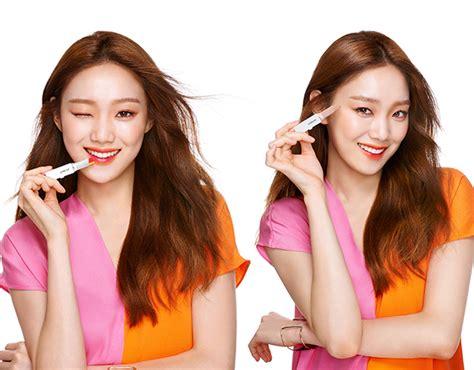 Lipstik Laneige Indonesia 4 merk makeup korea terkenal di indonesia moeslema