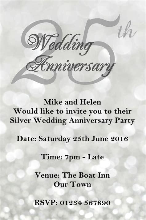 359 best wedding invitations images on Pinterest