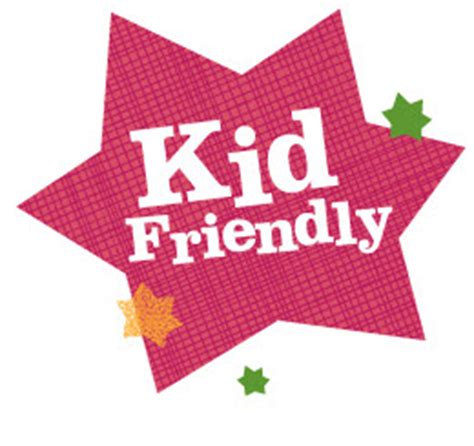 Kid Friendly by Recipe Roundup Kid Friendly Snack