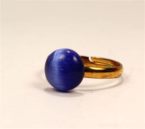 protection against all gemstone power ring gemstone