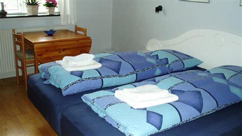 bed and breakfast delaware havrevejens bed and breakfast visitdenmark