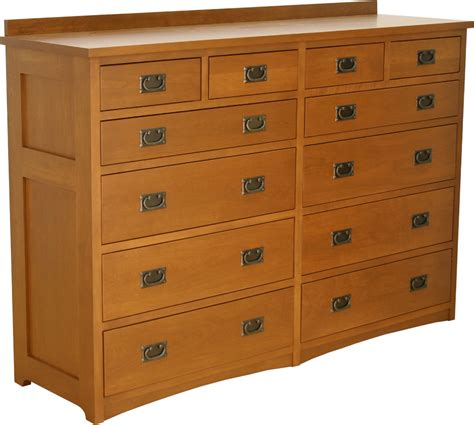 Furniture Bedroom Dressers Earthly Basics Bedroom Furniture Nightstand Dresser