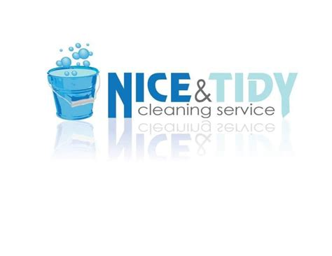 tidy cleaning service 16 reviews office