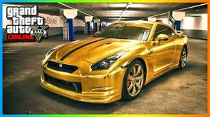 gta 5 modded cars golden chrome paint gta 5 modded cars gta v