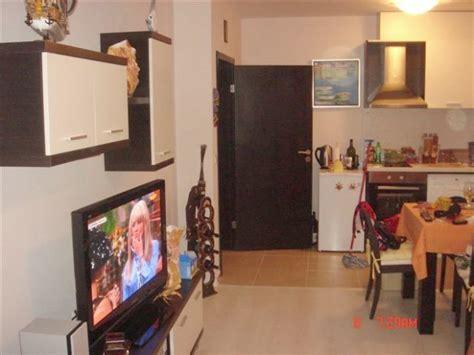 apartment wohnung sozopol apartment wohnung in bulgarien kaufen