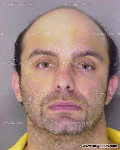 bucks county bench warrants joseph procaccino mugshot joseph procaccino arrest