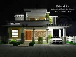 total concepts home design modern concept home design 1600 sq ft