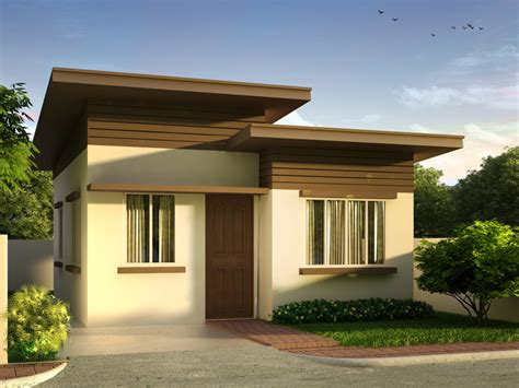pinoy house plans pinoy house plan series php 2014002