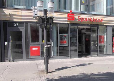 sparda bank berlin alexanderplatz berliner sparkasse wilmersdorfer stra 223 e bank in berlin