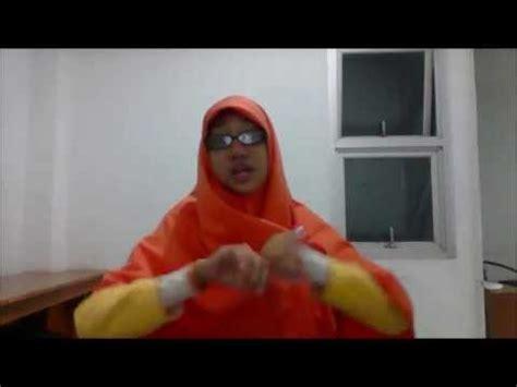 cinta terakhir ari lasso mp3 download cinta terakhir ari lasso isyarat youtube