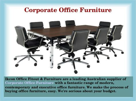 furniture corporate office corporate office furniture