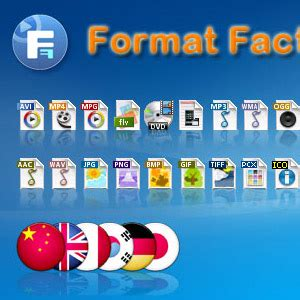 format factory cut video t 233 l 233 charger format factory