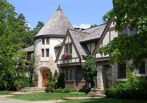 style mansions 20 tudor style homes to swoon