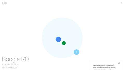 googe io i o 2014 registration opens april 8th applicants