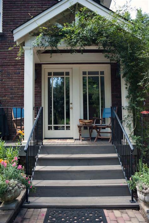 Back Doors For Homes back door home