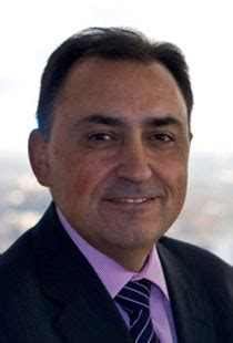 francois jacques cea conseil d administration capenergies