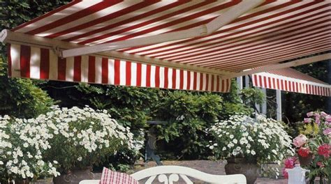 ravenna tendaggi ponti ravenna tende e tendaggi da sole e per interno
