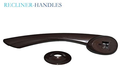 Catnapper Recliner Handle by Recliner Handle Lever Style Brown Color With 5 8 Inch Catnapper Brand In The Uae See