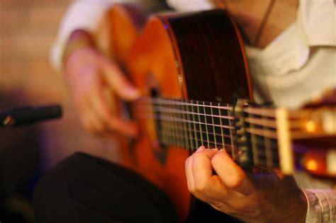 cover pesadilla antes de navidad canci 243 n de sally youtube los 100 mejores cantes y toques del flamenco 5 cd los 100 mejores cantes y toques del flamenco 5