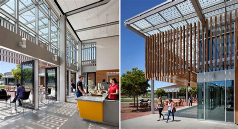 design center foothill community david wakely photography