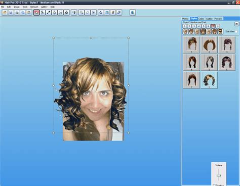 hair pro download free hair pro download