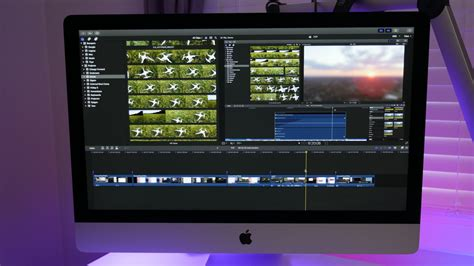 final cut pro zeitlupe friday 5 final cut pro tips for youtubers video 9to5mac