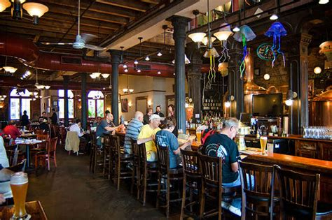 top new orleans bars katz americas blog best beer bars in new orleans