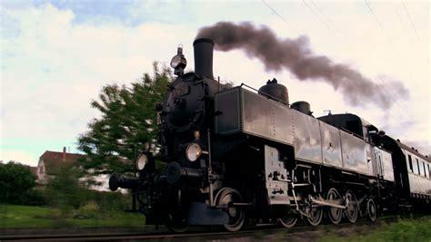 wallpaper engine download slow steam engine steam locomotive steam train old