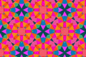 colorful patterns geometric pattern in bright color patterns on creative