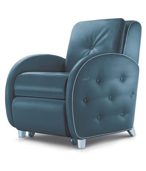 udiva sofa review osim udiva enjoyment sofa buy osim udiva