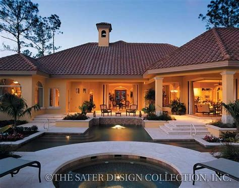 luxury mediterranean house plans marvellous design 8 house plans 157 best images about outdoor living spaces the sater