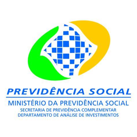 Previdencia Social | previdencia social logo vector download in eps vector