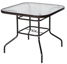 buy commercial picnic dining tables find square and round amazon com alfresco home notre dame indoor outdoor