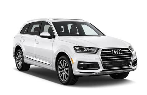 Audi Q7 Lease Deals by Audi Q7 Lease Deals Nj Gift Ftempo