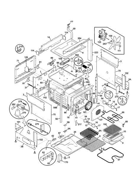 wiring diagram kenmore 5t he 28 wiring diagram images