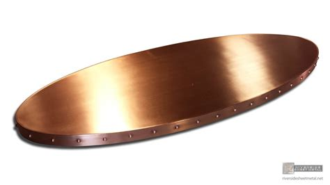 copper bar tops for sale copper bar tops for sale 28 images bar top redone with