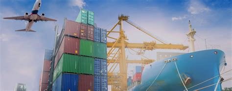 transportation and freight forwarding services mach 1 global