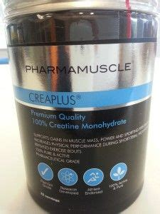 creatine gassy 25 best ideas about creatine monohydrate on