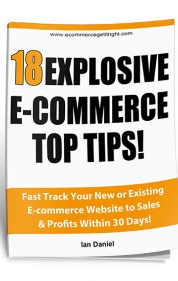 e commerce 2018 14th edition books ecommere archives ian daniel