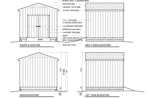 greenhouse building instructions pdf storage shed plans build shed storage shed plans 10x10 free how to build diy