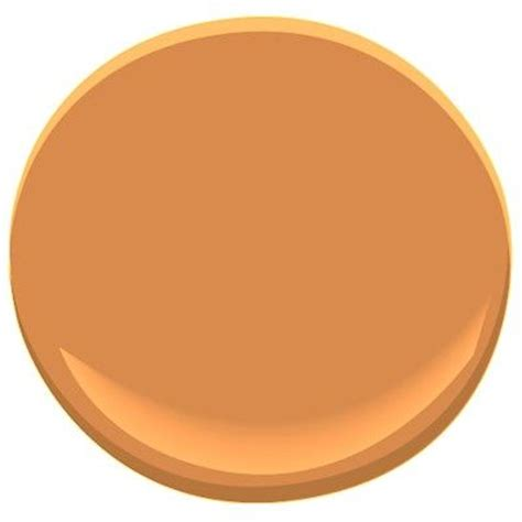 19 best pumpkin orange paint colors images on